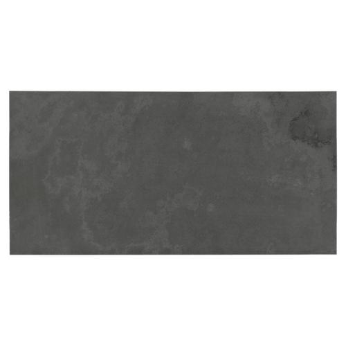 Samba Black Slate Tile 12 X 24 924100211 Floor And Decor