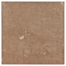 Copper Quartzite Tile