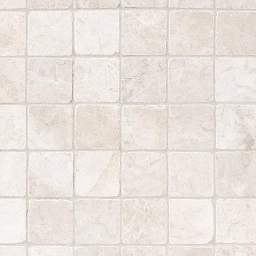 marble tile floor texture.  Botticino Marble Tile 4in x 931100180 Floor and Decor