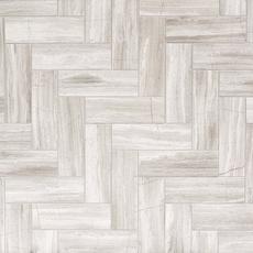 Valentino White Honed Marble Tile