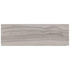 Valentino Gray Honed Marble Tile