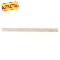 Clearance! Pineapple Onyx Polished Marble Pencil