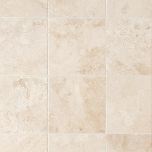 Crema Antiqua Tumbled Travertine Tile 12 X 12 932100546 Floor