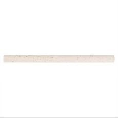 Crema Antiqua Travertine Pencil