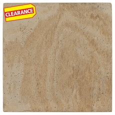 Clearance! Autumn Honed Slate Tile