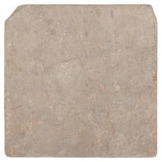 Autumn Tumbled Slate Tile
