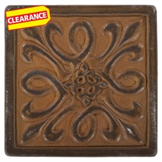 Clearance! Viejo Decorative Insert