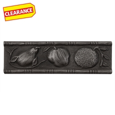 Clearance! Wrought Iron Decorative Liner