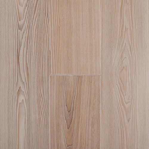 Ash Hand Scraped Wire Brushed Engineered Hardwood 916in X 7 1