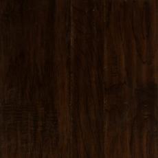 Fairfax Hickory Engineered Hardwood