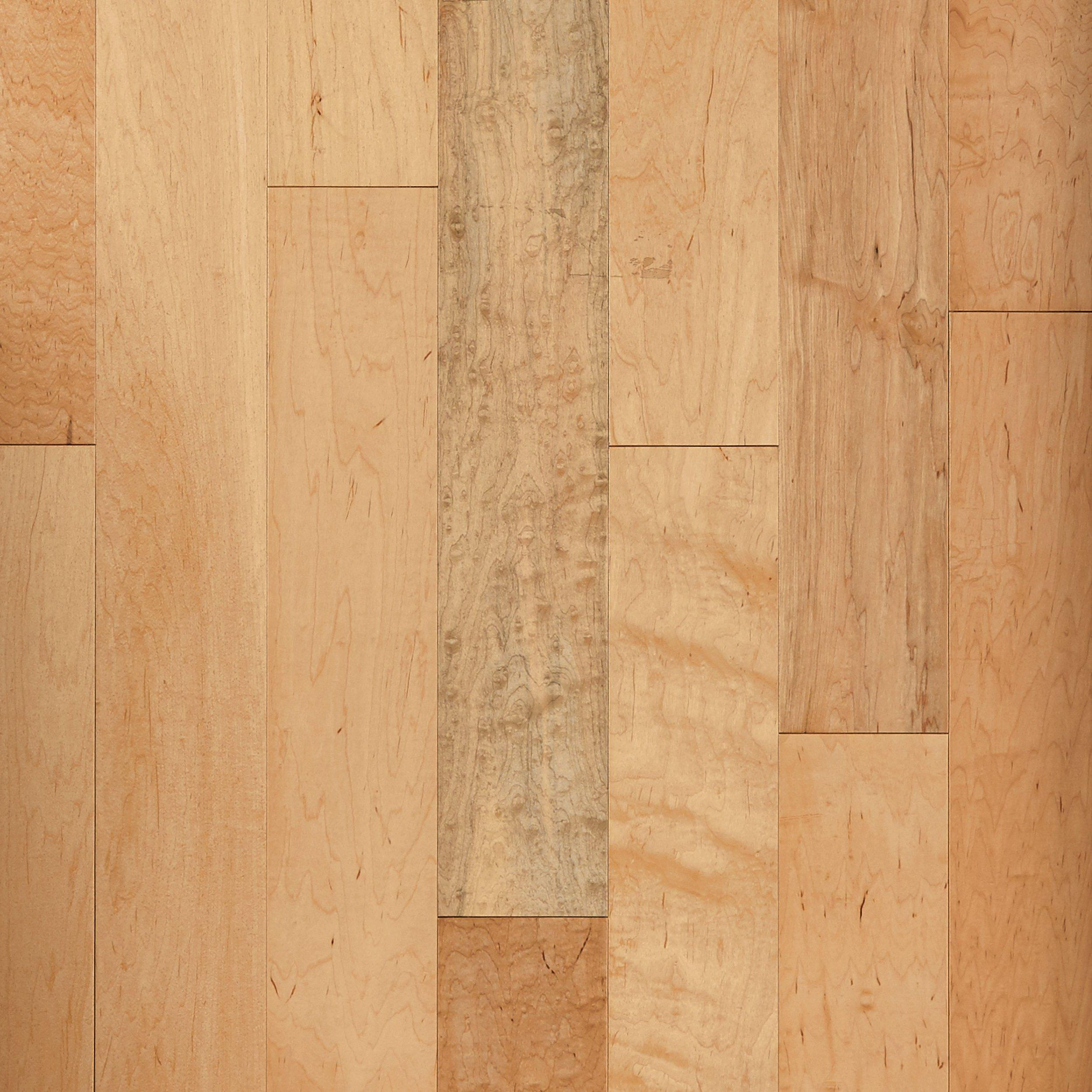 Maple Wood Flooring Floor Decor