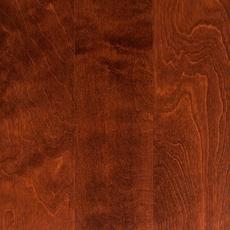 Cherry Birch Locking Engineered Hardwood