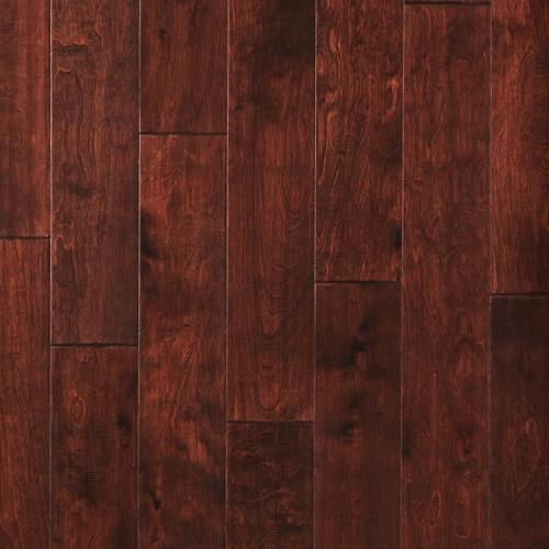 Marquis Birch Hand Scraped Locking Engineered Hardwood 3 8in X 5in 941200112 Floor And Decor