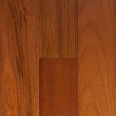 Brazilian Cherry Alea Engineered Hardwood