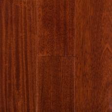 Brazilian Natural Cherry Locking Engineered Hardwood
