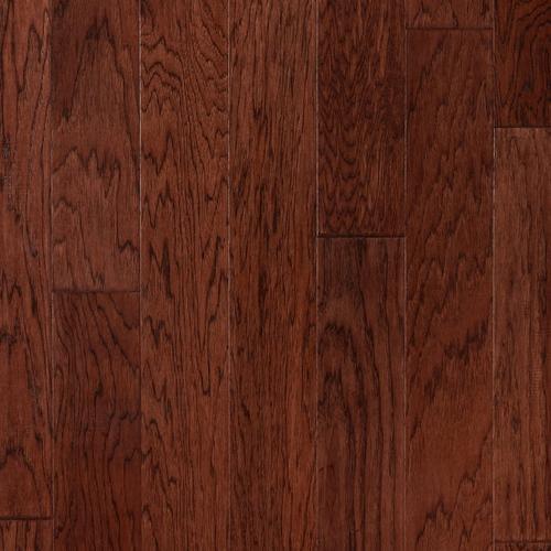 Hand Scraped Engineered Hardwood Flooring thick x varying width and length engineered hardwood flooring 3469 sq ft case dh78100515 the home depot Ponderosa Hickory Hand Scraped Engineered Hardwood
