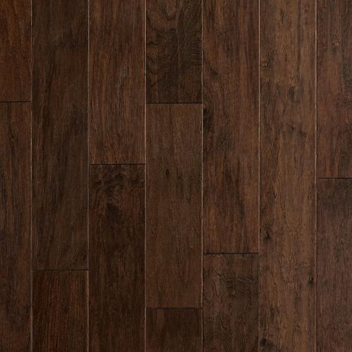 rustic hickory wood floors rocky mountain hickory hand scraped engineered hardwood 38in x