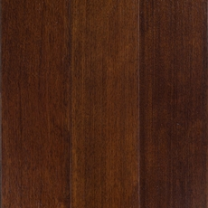 Taun Kiambe Wirebrushed Engineered Hardwood