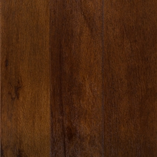 Pacific Telina Taun Wire Brushed Engineered hardwood