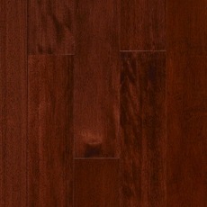Taun Telina Smooth Engineered Hardwood