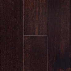 Taun Nakaza Smooth Engineered Hardwood