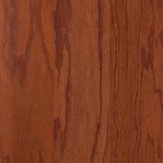 Butterscotch Oak Engineered Hardwood