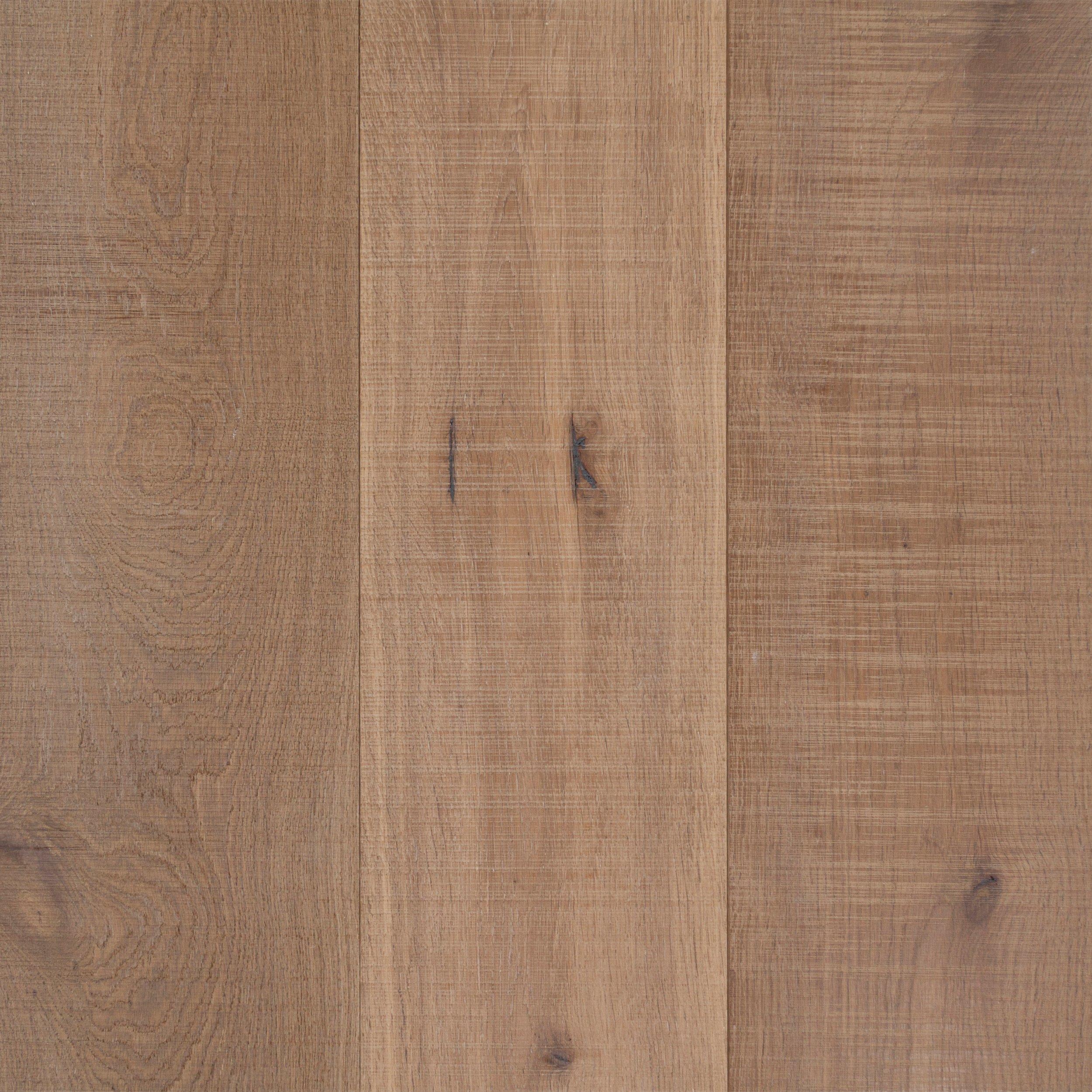 Floor Decor Dallas Montpellier Oak Engineered Hardwood 9 16in X 8 3 4in