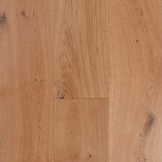 Clermont Brushed Oak Engineered Hardwood