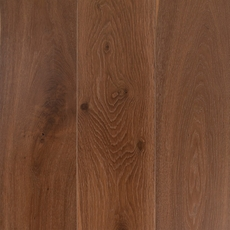 Orleans Oak Brushed Engineered Hardwood