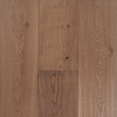 Dijon Brushed Oak Wire Brushed Engineered Hardwood