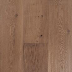 Dijon Oak Brushed Engineered Hardwood