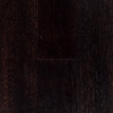 Tuscany Oak Wirebrushed Solid Hardwood