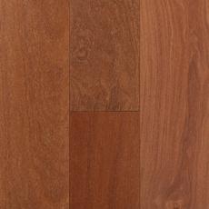 Brazilian Teak Engineered Hardwood
