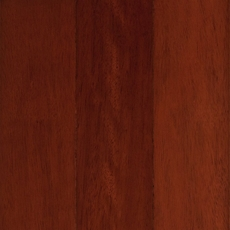 Malaccan Cherry Solid Hardwood