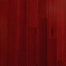 Malaccan Cherry Smooth Solid Hardwood