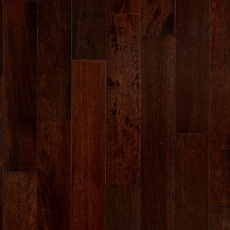 Lavella Taun Smooth Solid Hardwood