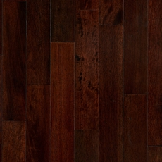Lavella Taun Solid Hardwood