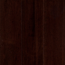 Nakaza Taun Smooth Solid Hardwood