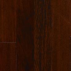 Kiambe Taun Solid Hardwood