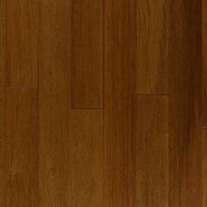 Kiambe Taun Hand Scraped Solid Hardwood