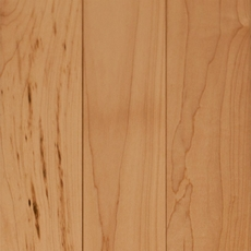 Country Maple Solid Hardwood