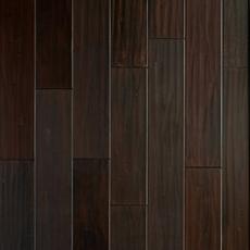 African Mahogany Solid Hardwood