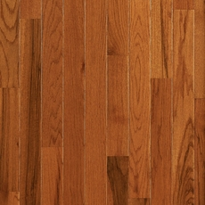 Fall Meadow High Gloss Solid Hardwood