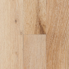 Timberclick Nougat Oak Locking Solid Hardwood