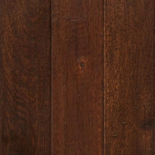Spanish Walnut Hand Scraped Solid Hardwood - 5/8in. x 3 1/2in. - 942820242  | Floor and Decor - Spanish Walnut Hand Scraped Solid Hardwood - 5/8in. X 3 1/2in