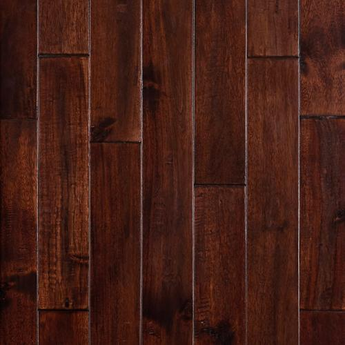 Black Walnut Hardwood Flooring wide plank black walnut hardwood floor by oak and broad modern entryway with stone and Black Walnut Hand Scraped Locking Solid Hardwood 34in X 4 34in 942820837 Floor And Decor