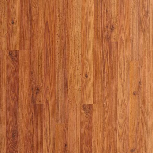 Prestige Oak 3 Strip Laminate 7mm 944100620 Floor And Decor