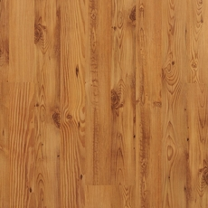 Heart Pine 2-Strip Laminate