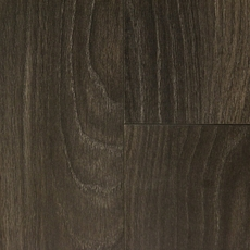 Smoked Oak Laminate