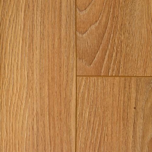 Calypso Oak Laminate 10mm 944100848 Floor And Decor